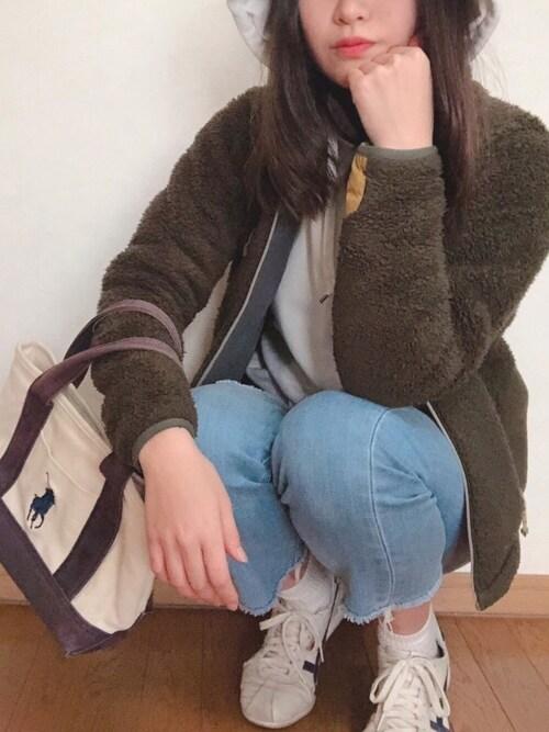 https://wear.jp/runrunnosuke0286/14072139/