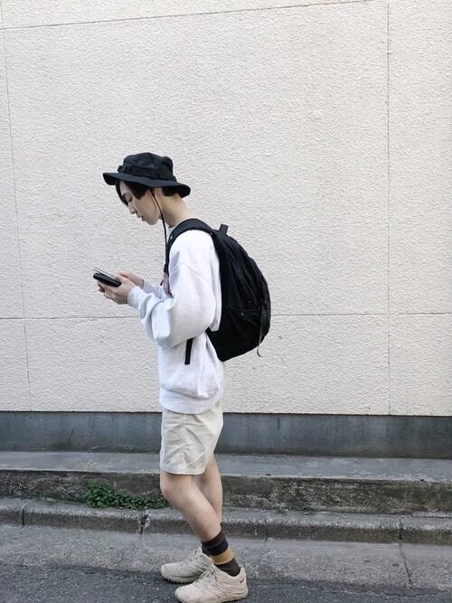 https://wear.jp/ryopin11/14560020/