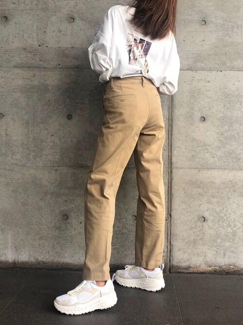 https://wear.jp/odarisa1992/17620073/