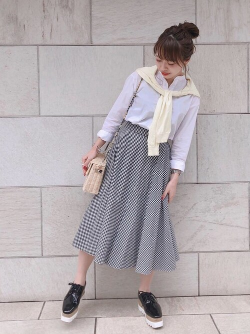 https://wear.jp/umemaki150/14564902/