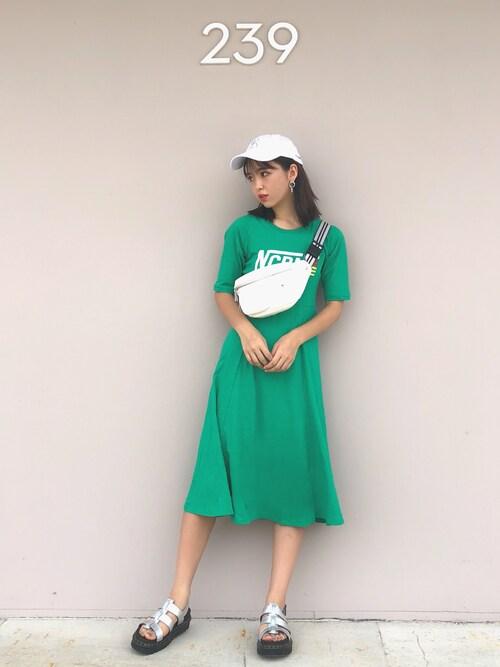 https://wear.jp/0220nicole/12433209/
