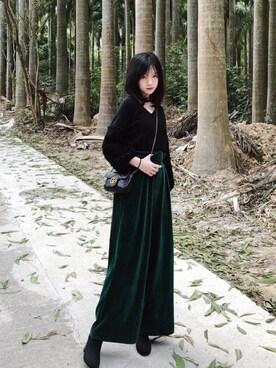 76222383dc1 Outfit ideas - How to wear GG Marmont matelassé leather super mini ...