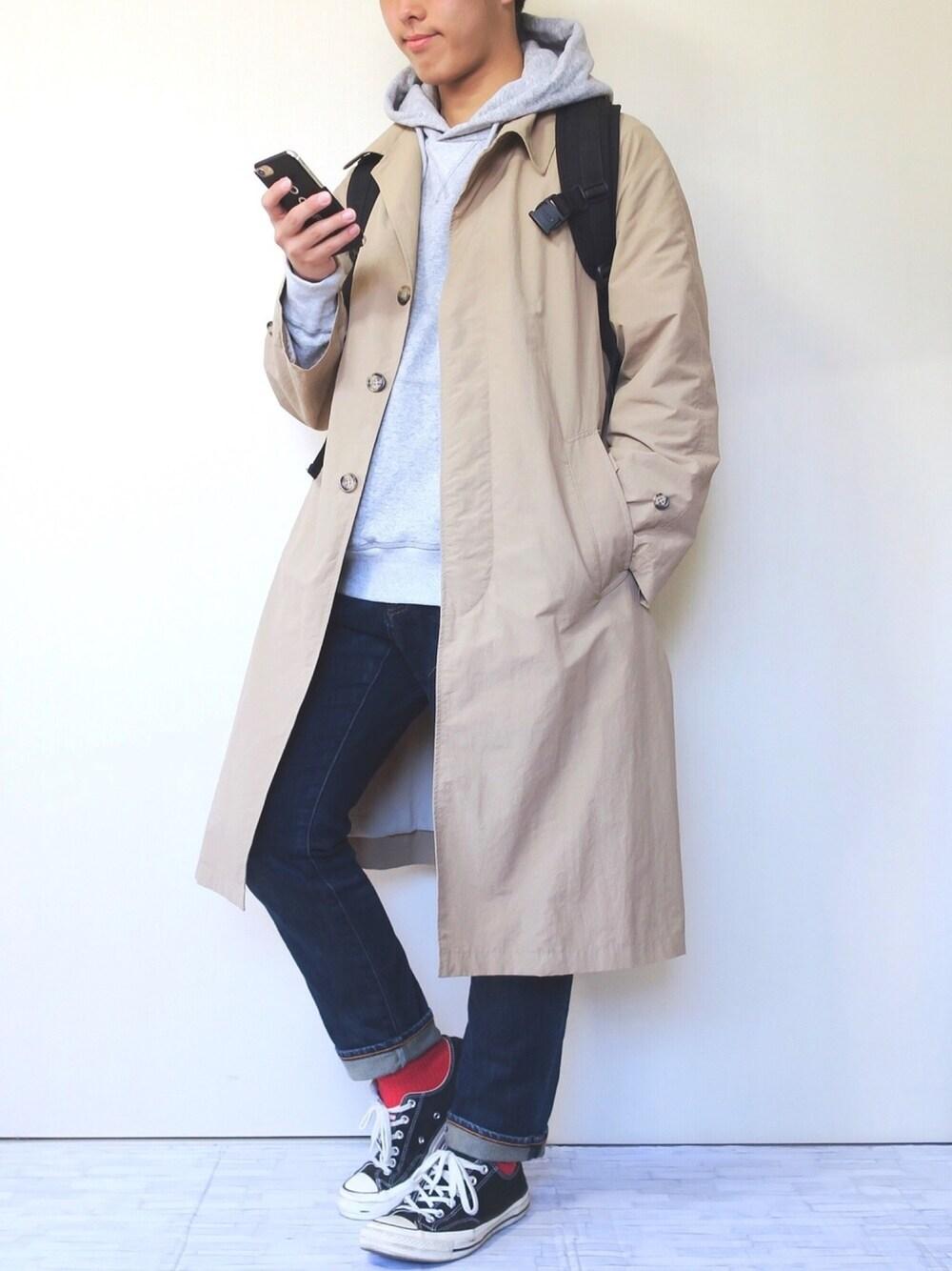 https://wear.jp/sp/zekki28yokyo/14438863/