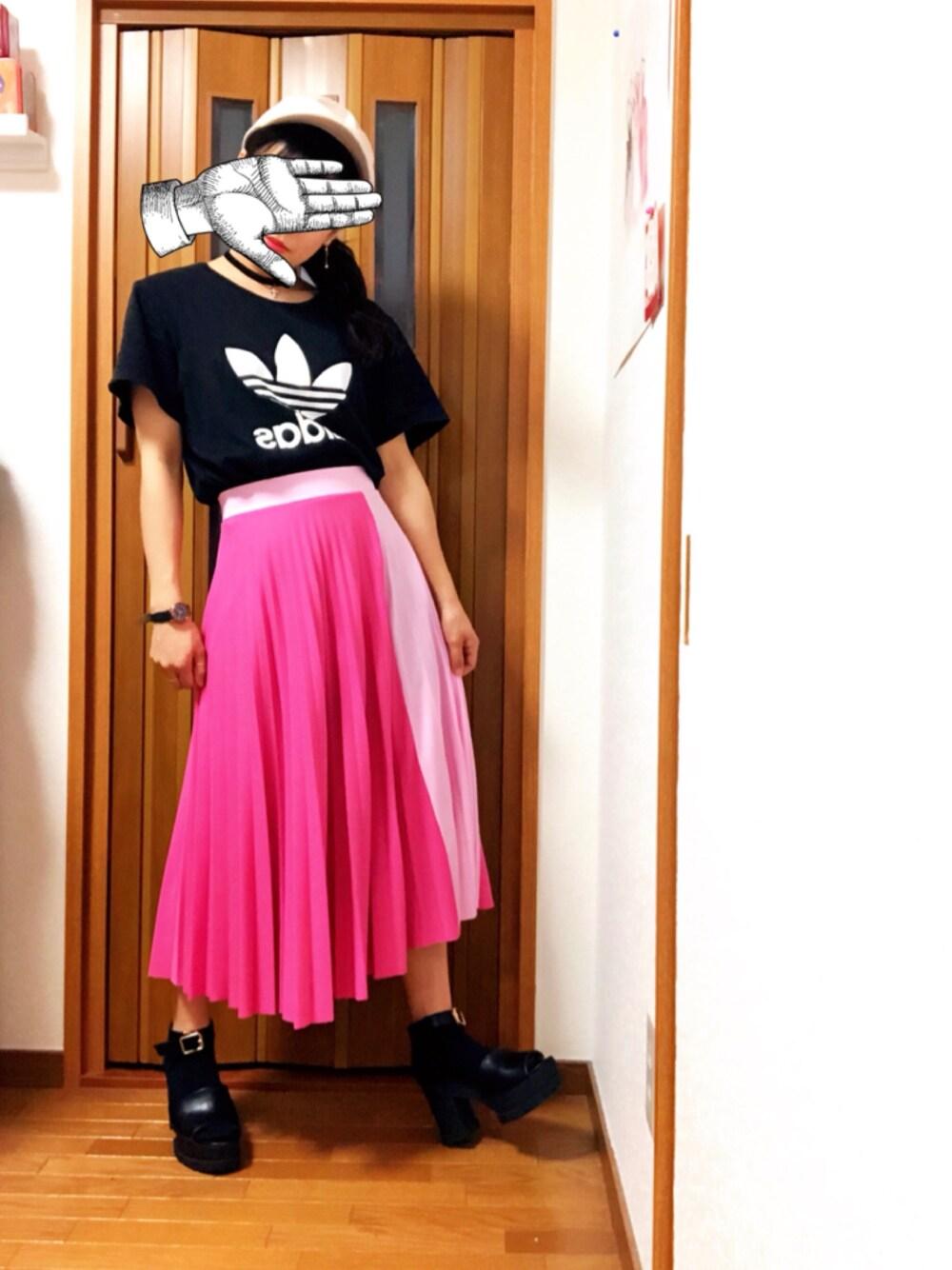 https://wear.jp/tmk128/12802551/