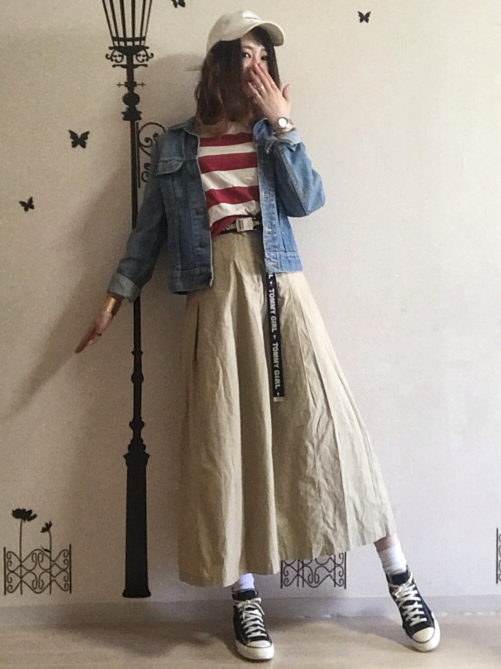 https://wear.jp/hisaho96/14679030/