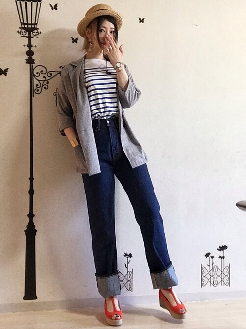 https://wear.jp/hisaho96/14820617/