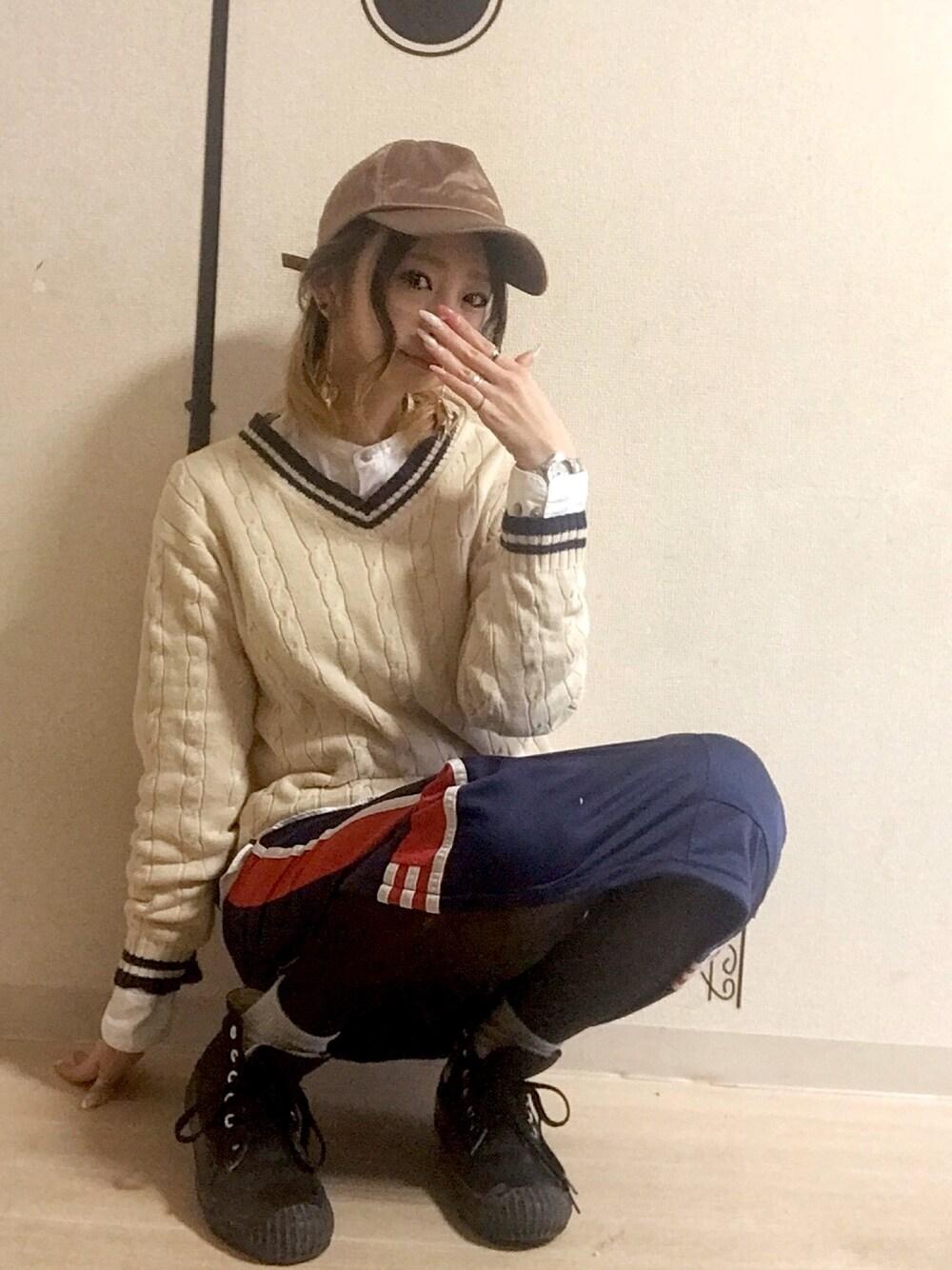 https://wear.jp/hisaho96/15710918/