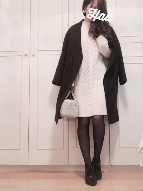 https://wear.jp/haushinka71/9000562/
