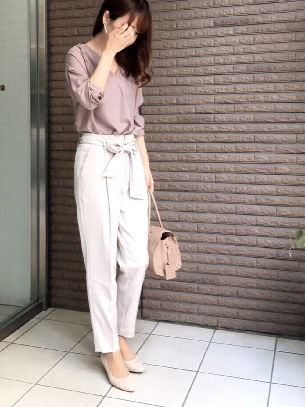 https://wear.jp/haushinka71/10127568/