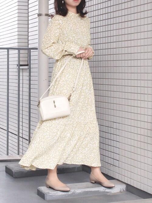 https://wear.jp/haushinka71/16247985/