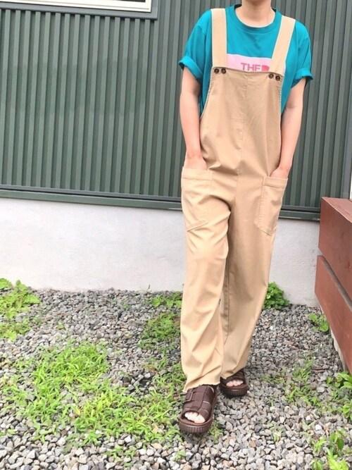 https://wear.jp/19821126/19398088/