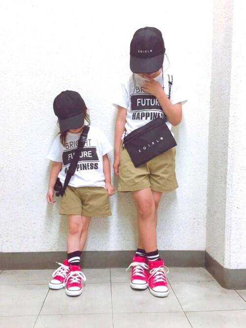 https://wear.jp/uranuran/12795438/