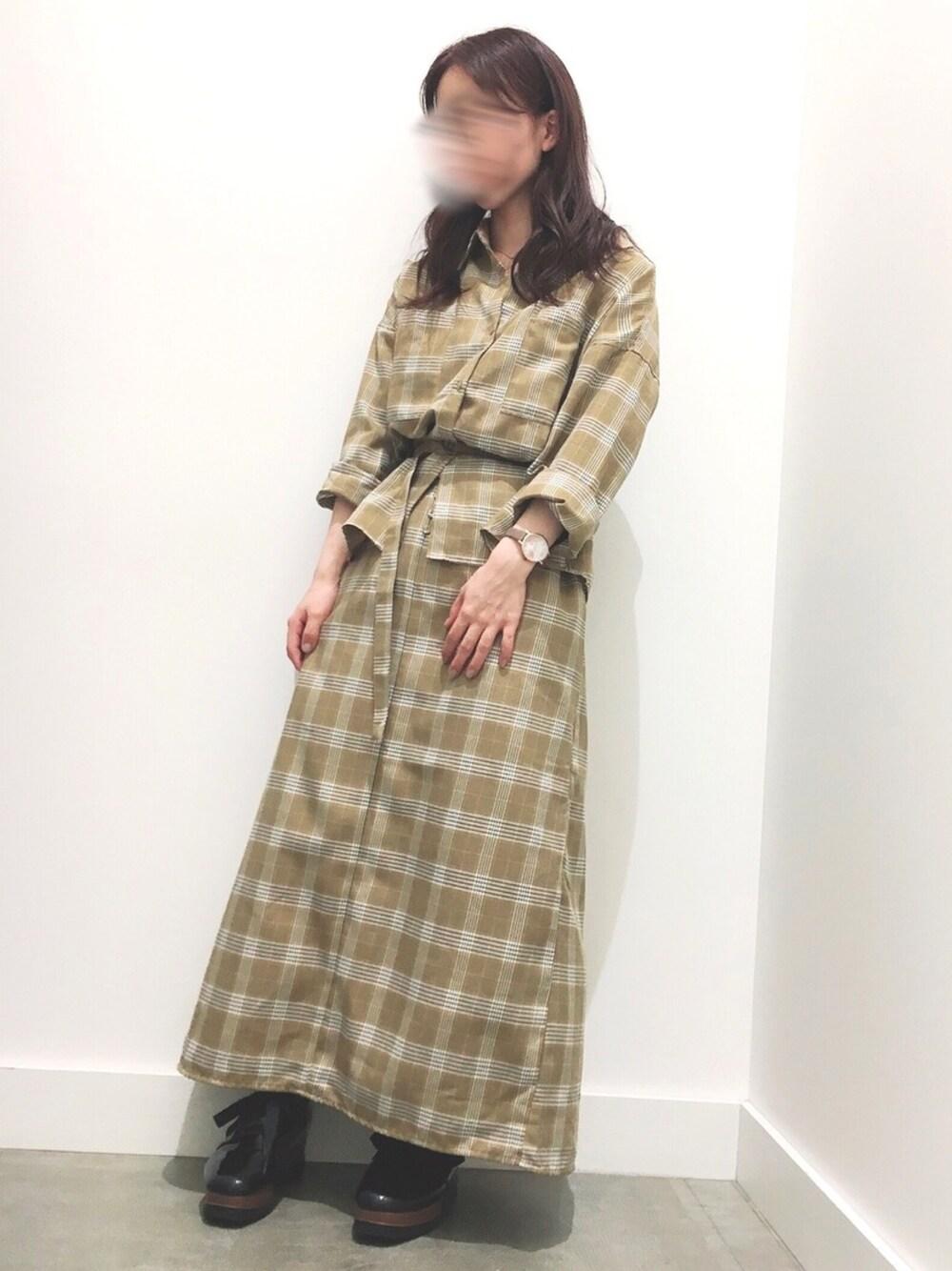 https://wear.jp/fuka148cm/15244187/