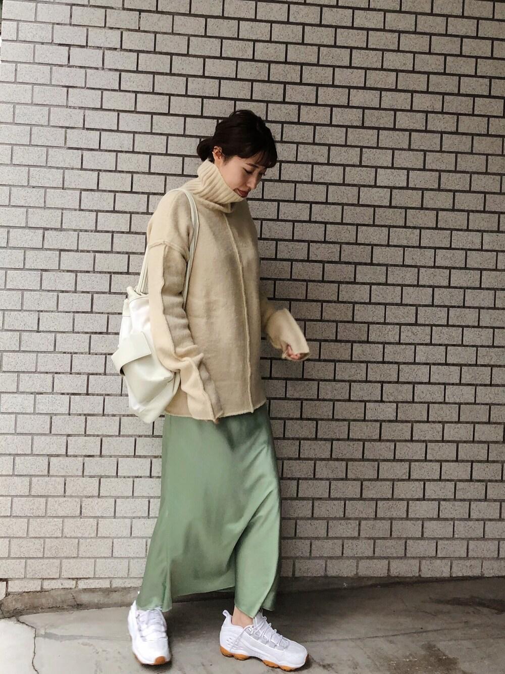 https://wear.jp/muu0103/15415738/