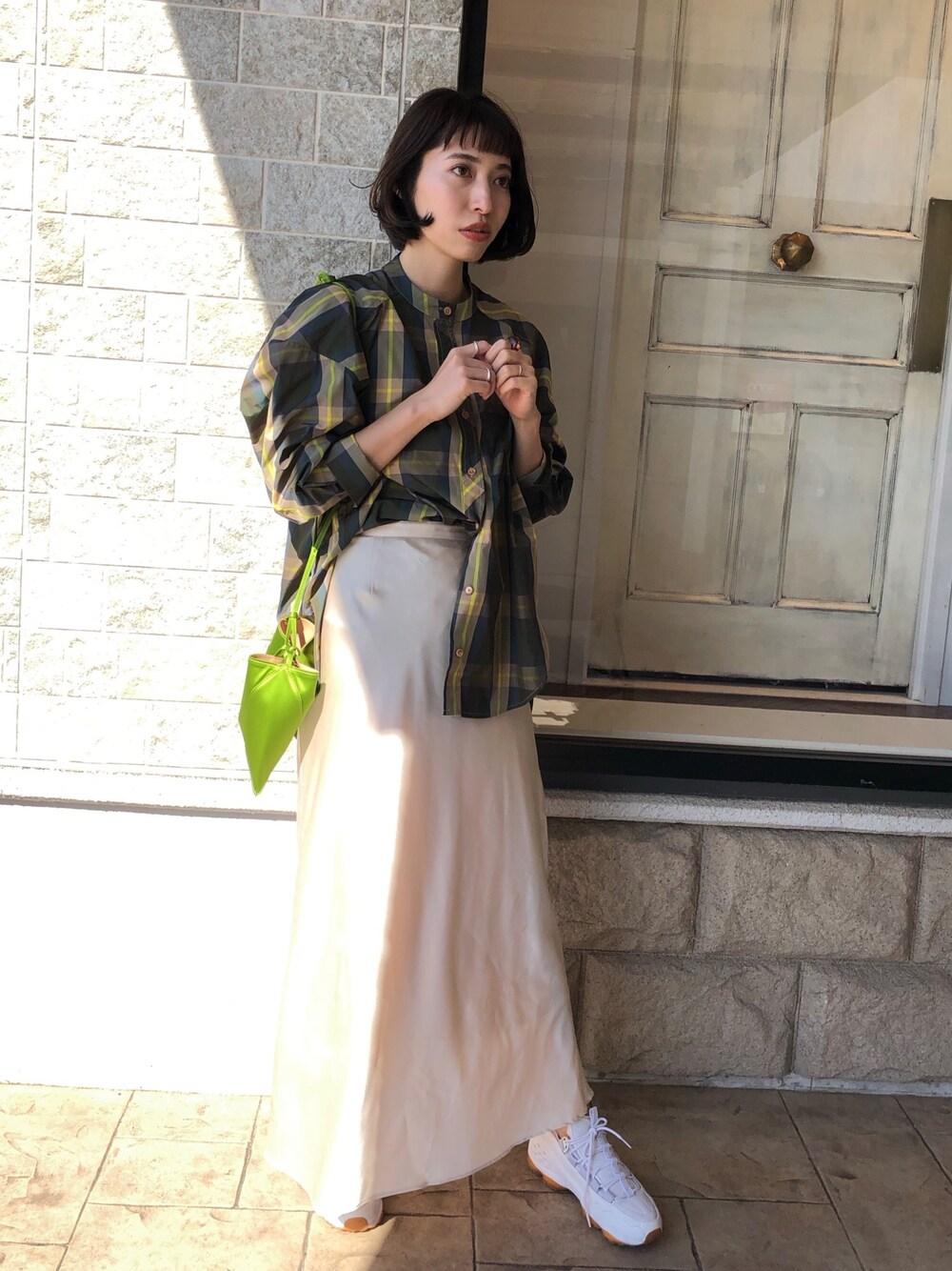 https://wear.jp/muu0103/15838978/