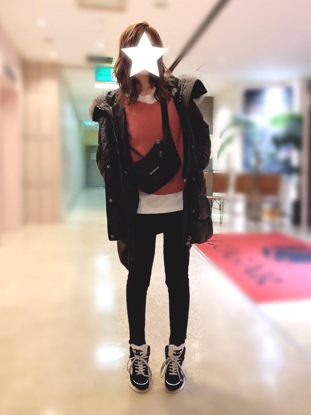 https://wear.jp/ss0622aa02/15978799/