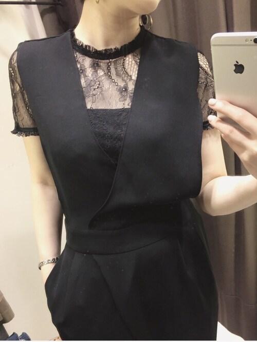 https://wear.jp/kanapomn/9840489/