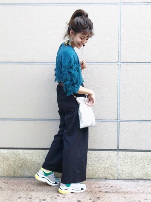 https://wear.jp/aikachaaan/12886182/