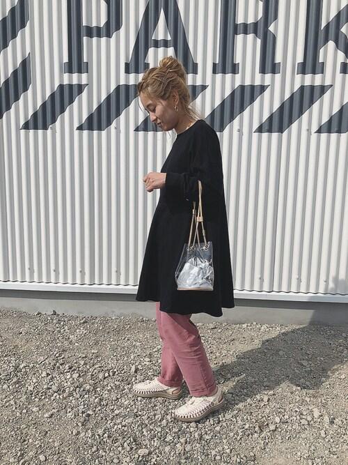 https://wear.jp/1721/14596468/