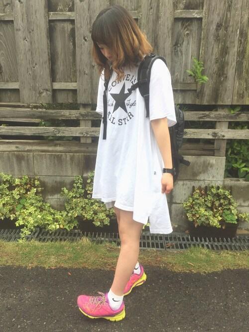 https://wear.jp/kyonnosukeeee/10044985/