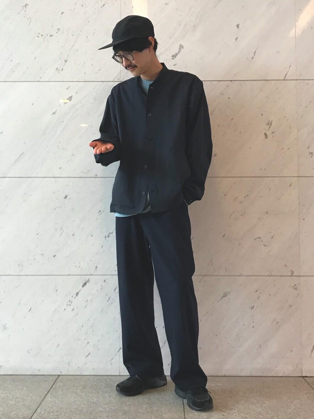 https://wear.jp/24nishit/15719334/