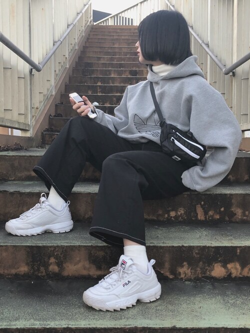 https://wear.jp/naenano78/14017021/