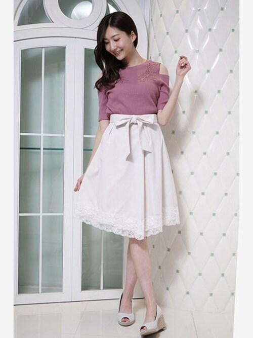 https://wear.jp/patternfiona/12420174/