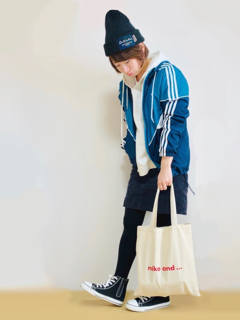 https://wear.jp/msize156/14075971/