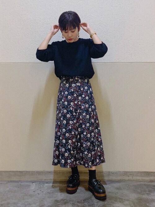 https://wear.jp/yui929/13330421/