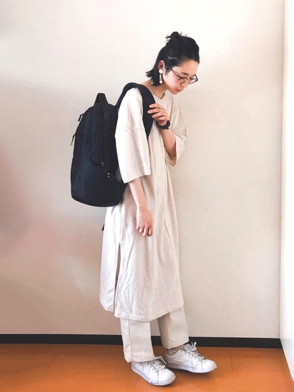 https://wear.jp/asaesannn/15175966/