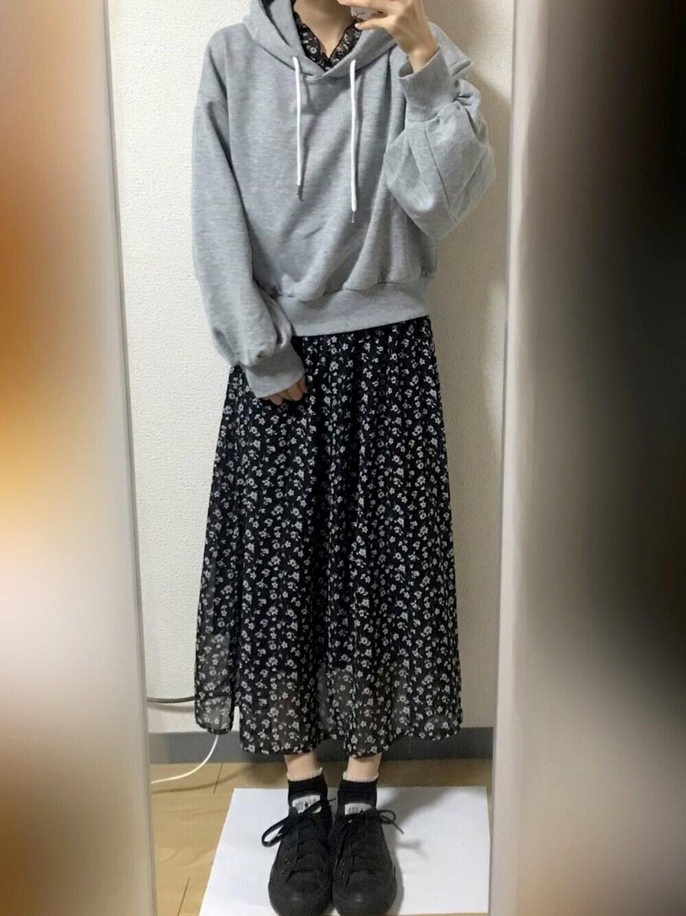https://wear.jp/no525300887039/15625173/