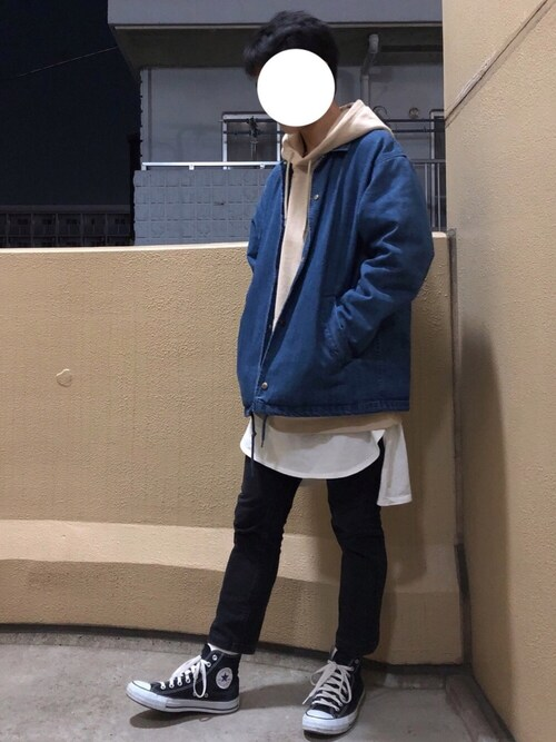https://wear.jp/ryohei0818/14309043/