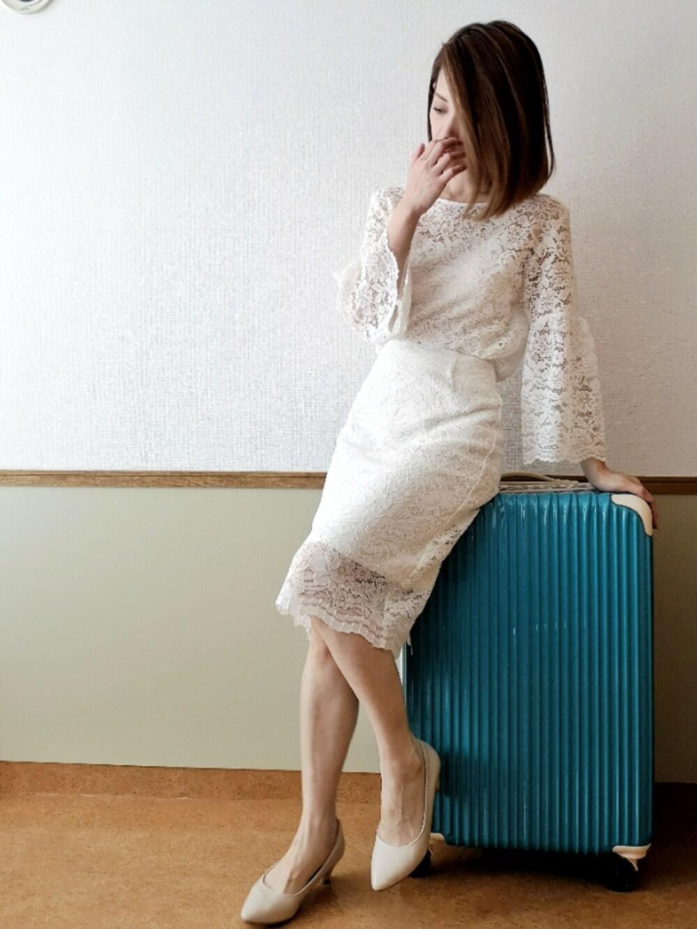 https://wear.jp/noracco/14579162/