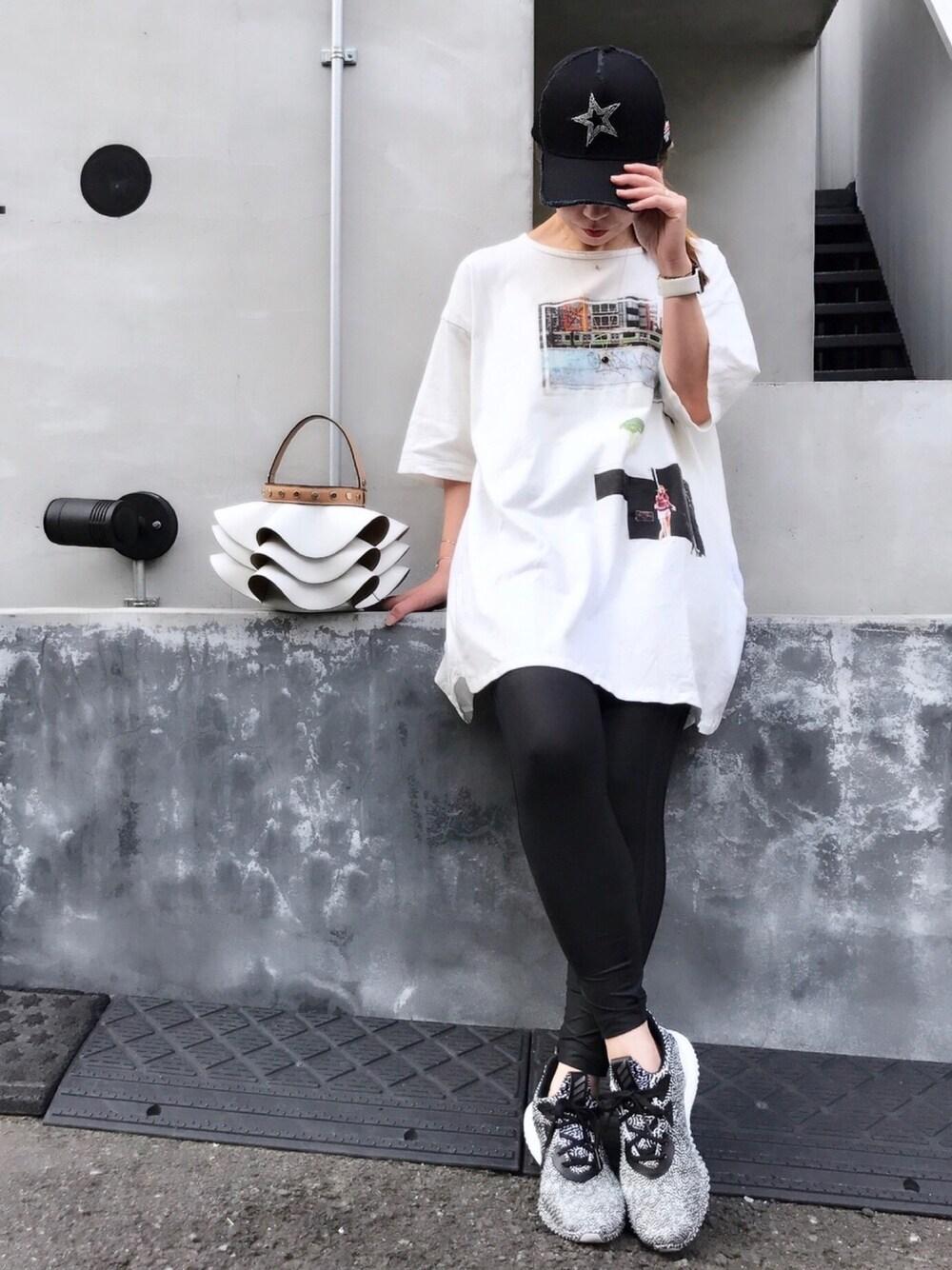 https://wear.jp/pinacoaco/10157552/