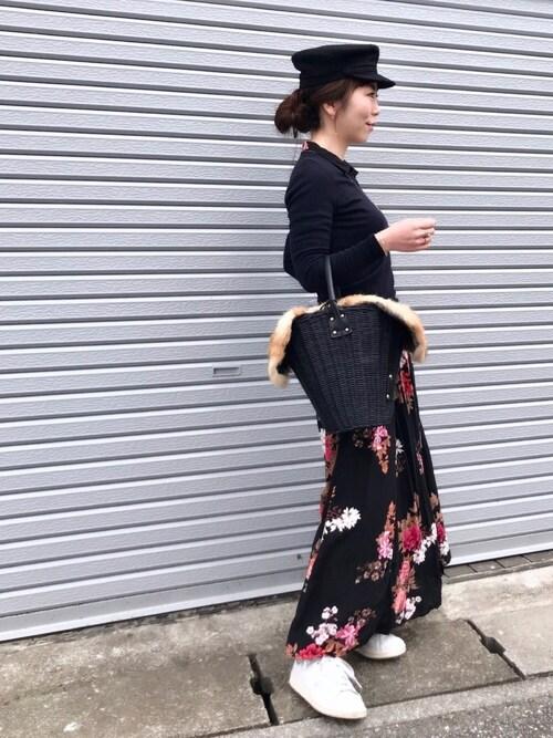 https://wear.jp/pinacoaco/11017401/
