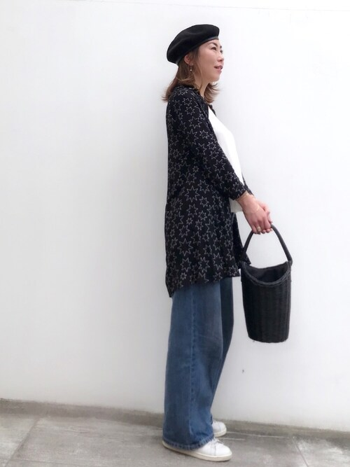 https://wear.jp/pinacoaco/12507461/