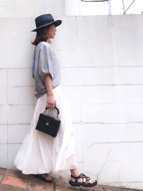 https://wear.jp/pinacoaco/12684402/