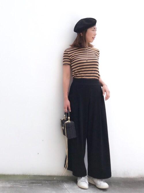 https://wear.jp/pinacoaco/12858152/