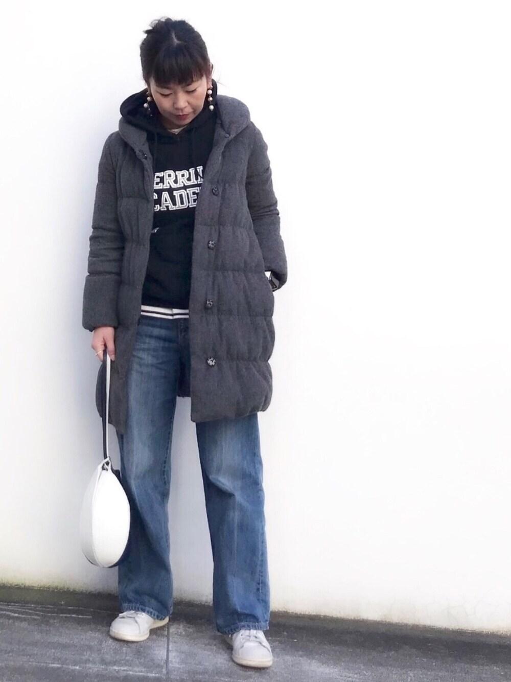 https://wear.jp/pinacoaco/14016025/