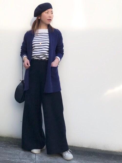 https://wear.jp/pinacoaco/14032024/