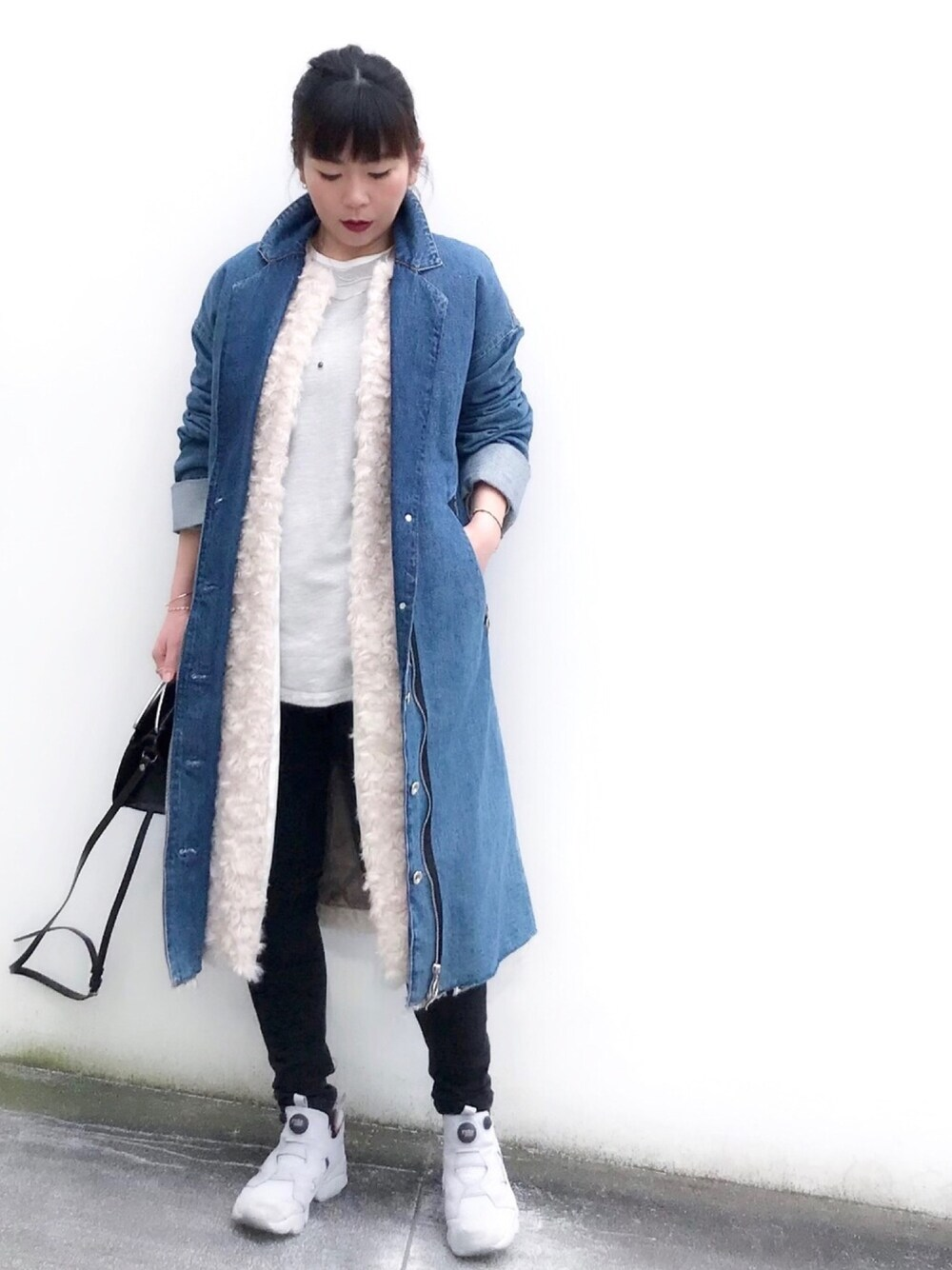 https://wear.jp/pinacoaco/14141068/