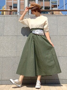 30代におすすめの女性ファッション・おすすめブランド5選