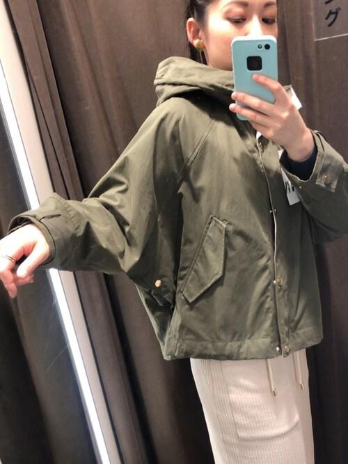 https://wear.jp/miss0613/14240852/