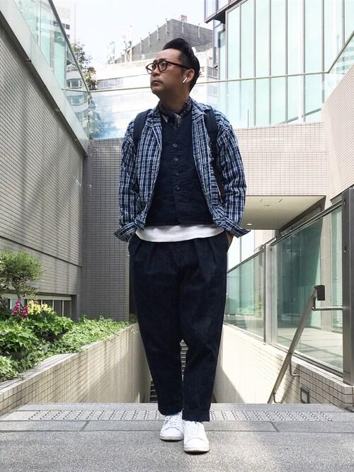 https://wear.jp/ryonydepp/12130947/