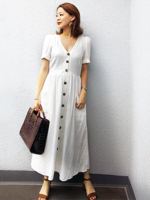 https://wear.jp/mayline/12960229/