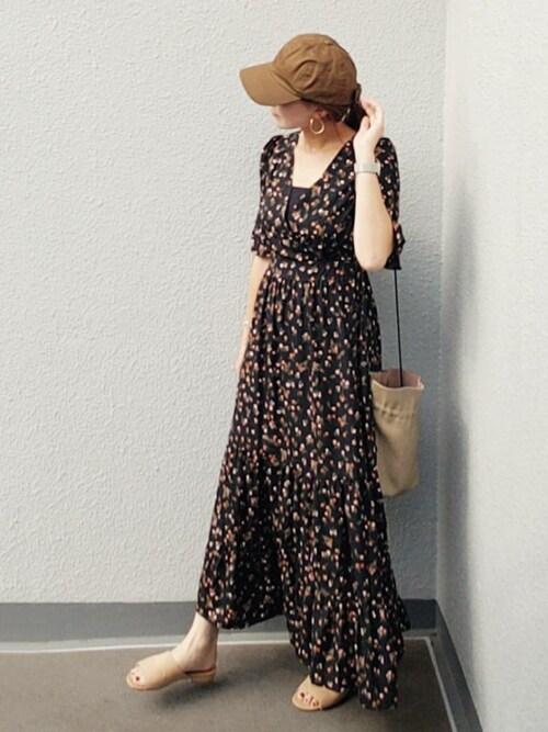 https://wear.jp/mayline/15164772/