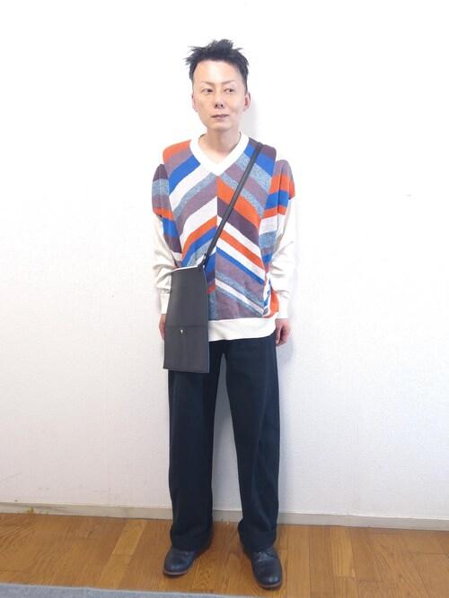 https://wear.jp/nunuhomme/14293699/