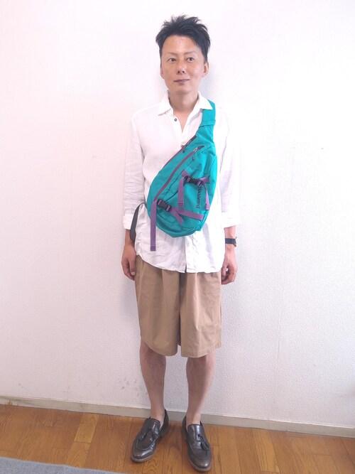 https://wear.jp/nunuhomme/15245686/
