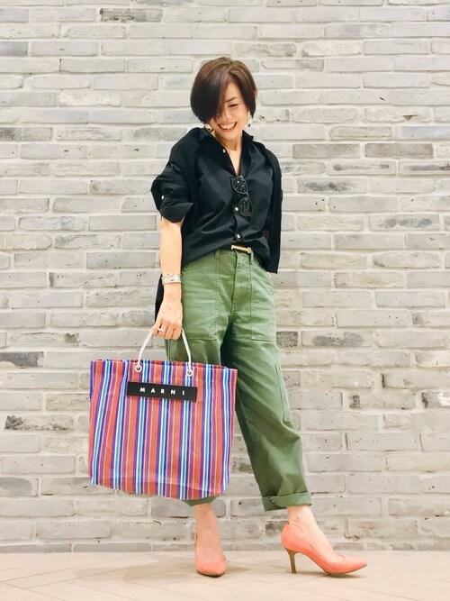 https://wear.jp/yoko1484/14455240/