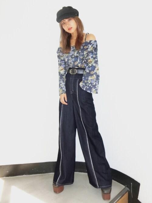 https://wear.jp/emoda_mirai/13181984/